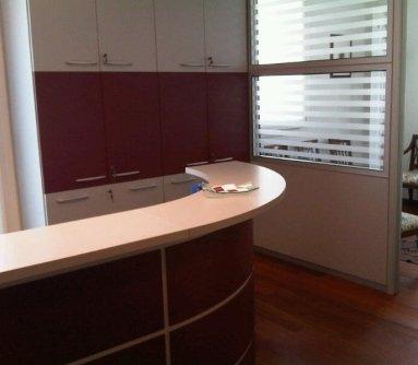Studio legale - Montebelluna -Treviso -Studio Legale Avvocati Gaffo & Zaffaina