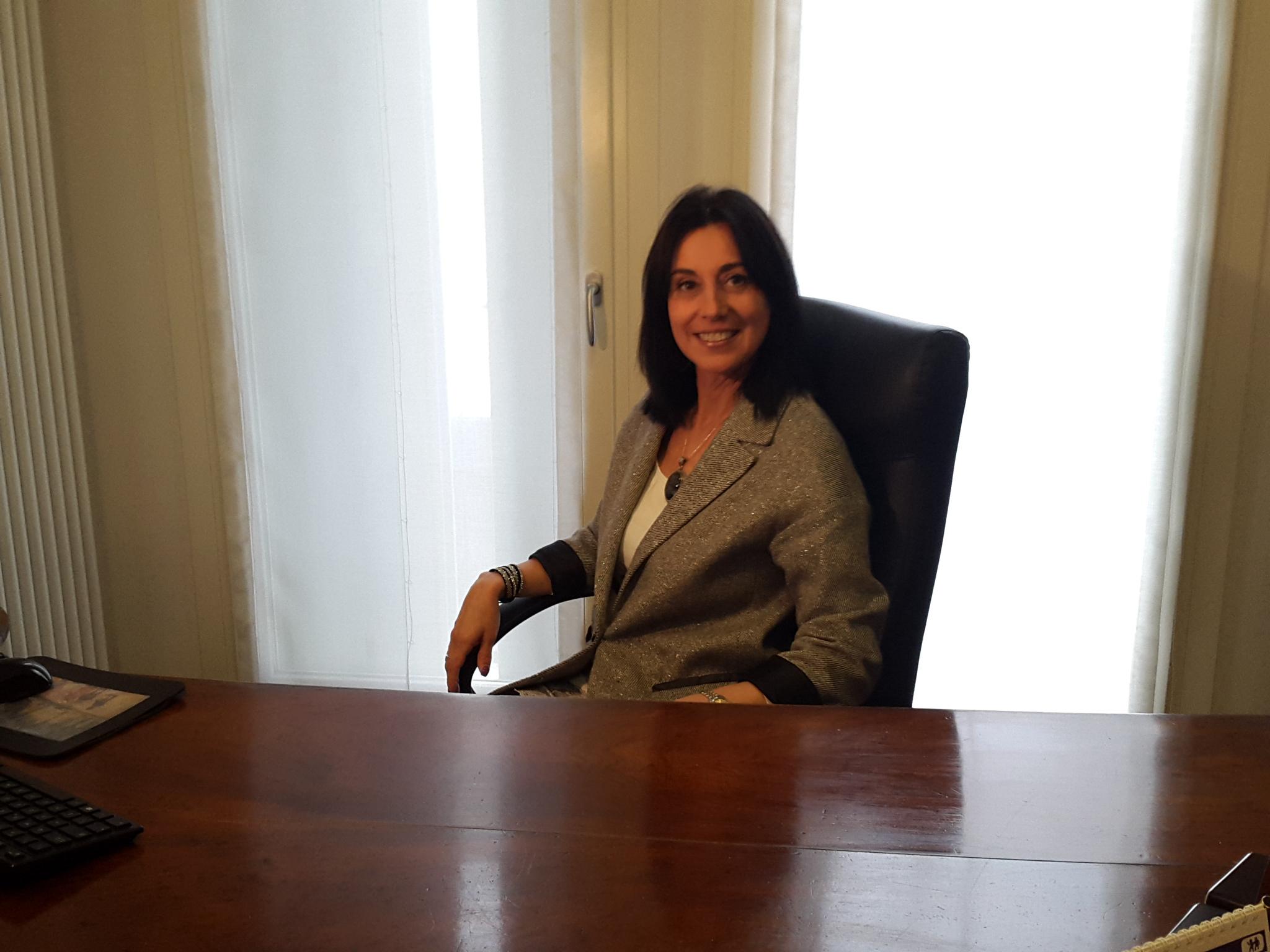 Studio legale – Montebelluna -Treviso -Studio Legale Avvocati Gaffo & Zaffaina