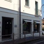 Diritto penale e civile - Montebelluna - Studio Legale Avvocati - Consulenze
