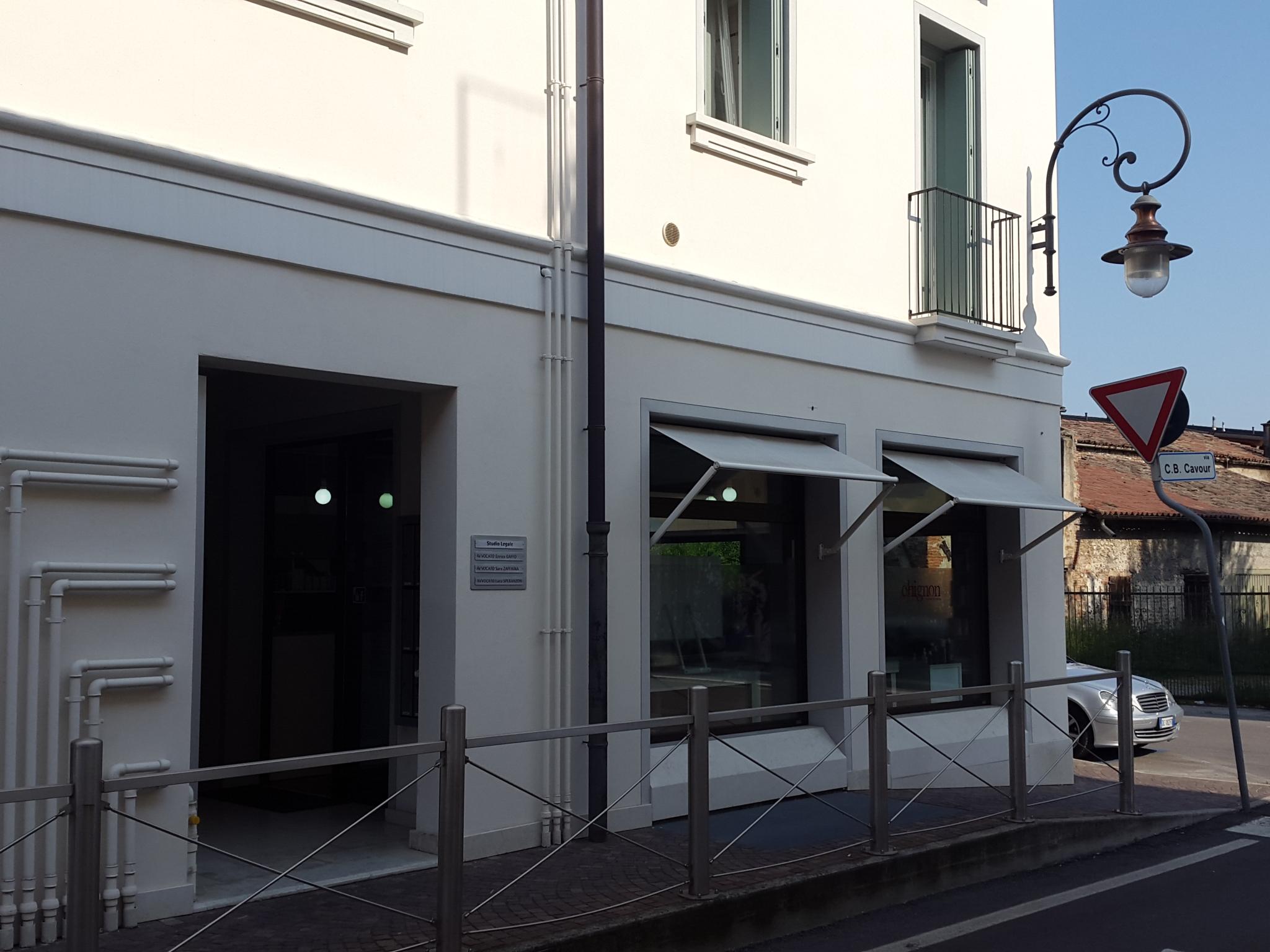 Diritto penale e civile – Montebelluna – Studio Legale Avvocati – Consulenze